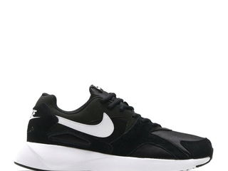Nike Pantheos новые кроссовки оригинал .