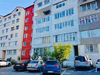 Ofer spre vânzare apartament cu 1 cameră amplasat în sectorul Buiucani.