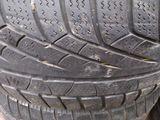 235/55/R17 Pirelli
