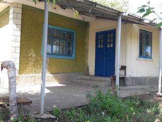 Балцата 20 км от Кишинева. Обмен на однокомнатную квартиру в Кишиневе .