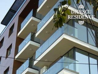 Apartament cu 2 camere, 78mp cu euroreparatie, Complex locativ de clasa Premium dat in exploatare