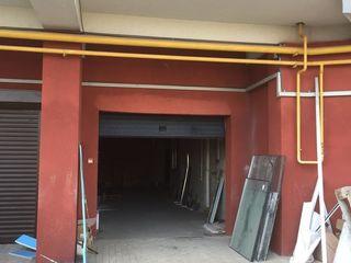 Spaţiu pentru parcări/depozitare, casa noua et 1/12 Ciocana!