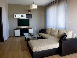 возможность оплаты в рассрочку  0% есть в наличии квартиры  2-ком квартиры с площадью в 60 м2