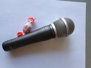 Microfon Bun MB 60