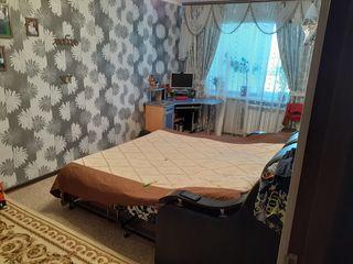 Продам срочно квартиру г.Григориополь Кансервныи-Завод д.19 9.000 $