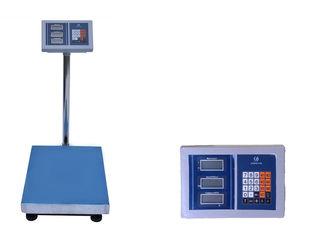 Весы cristal 150 kg  cîntar electronic 950 lei