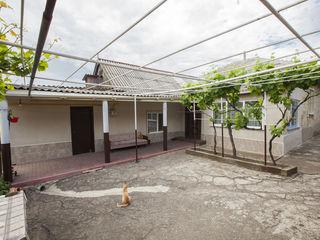 Продается жилой дом в Чадыр-Лунге