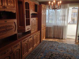 Apartament cu1 camere in chirie sector centru