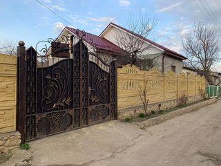 Casă la vînzare în R-nul Strășeni ,sat Rassvet 16000 €,Preț negociabil