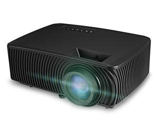 ASIO RD-816 LED проектор + скидка на экран!!!