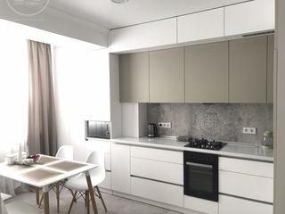 Se vinde apartament 1 cameră+living Rîșcani
