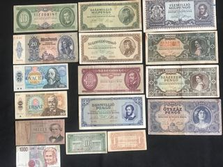 Продам банкноты