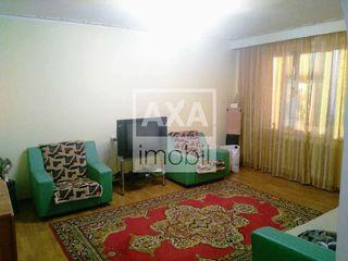 Vânzare-apartament cu 4 camere! Reparație euro, Ciocana!