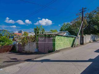 Buiucani, str. Toporașilor, teren pentru construcții, 5,5 ari, 63 900€