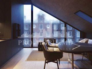 Se dă în Chirie - apartament cu 1 cameră, 55 mp, 400 euro!