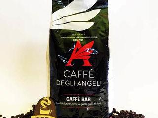 Caffe Degli Angely — кофе в зернах 1 кг