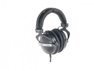 Casti studio Superlux HD-660