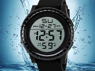 Крутые стильные часы, ceasuri stilate sport, smart watch