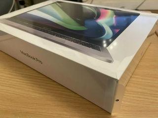 M1 Apple MacBook Pro 13inch 256GB SSD Space Grey