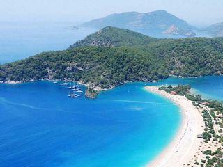 Odihnă la mare Turcia de la 255 euro, Egipt(SHARM EL SHEIKH) 285 euro!!!