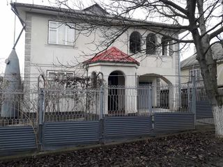 Продается отличный дом или меняю