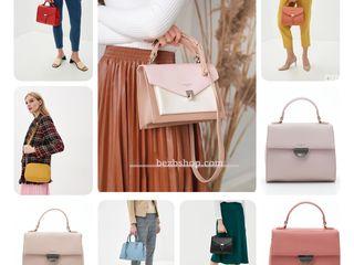 Стильные женские сумки и клатки, новая коллекция , david jones. Бесплатная Доставка. bezbshop
