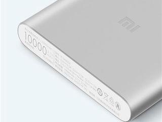 Xiaomi Power Bank 2S 10000 mah