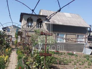 Se vinde casa cu 2 etaje in Î.P. Negnic, orasul Sîngera, stare buna. Urgent!!!