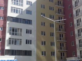Urgent apartament cu 2 odai negociabil.41500e.