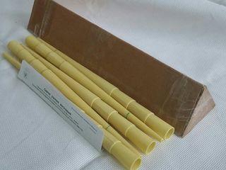 Свечи ушные большие конусные -30 шт, бесплатная доставка по Молдове