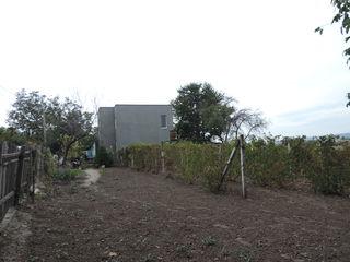 Загородный дом у трассы в 11 км от Кишинева!!!