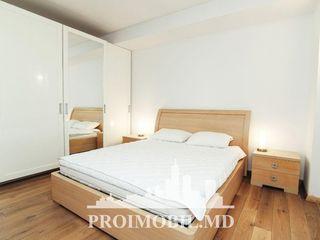 Chirie, Centru, 3 camere+living, 1150 euro!