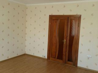 Apartament in stare perfect la Anenii Noi