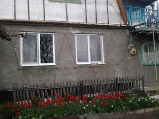 продается дом-дача 18км от кишинева