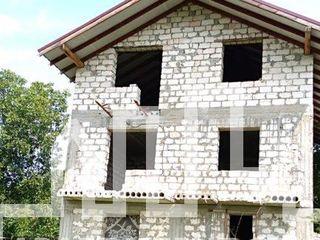 Se vinde casa in s. Bîc/ Bubuieci