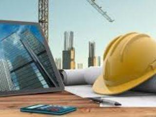 Строительная бригада высоко квалифицированных мастеров предлагает