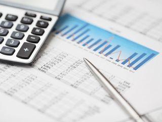 Servicii contabile(outsourcing) - Profesionalism, Performanta,  Incredere.