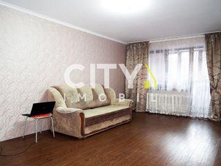 Se vinde apartament cu 2 camere, Chişinău, Botanica 60 m