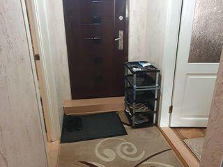 Ialoveni! Apartament cu 2 odai cu toate comoditatile asteapta stapinul!