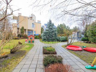 Vânzare casă Sculeni 14 ari, 549000 €