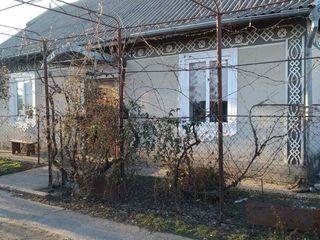 Дом в г.Слободзея