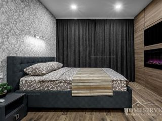 Apartament in chirie pe zi. Lux. de la 30 euro