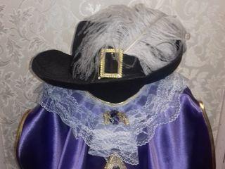 Новая коллекция карнавальных костюмов в Кишиневе!!!