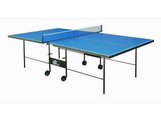 Теннисные столы - скидки!