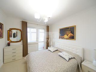 Design modern, minimalist, Centru, dormitor+living, 430 €