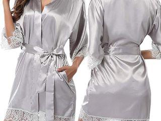 cos la comanda pijamale