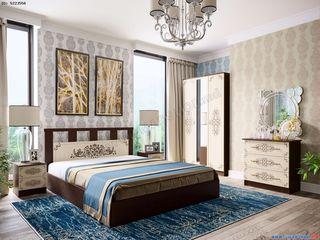 Set dormitor - foarte ieftin!
