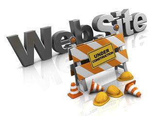 Создание современных сайтов. Поддержка и продвижение.