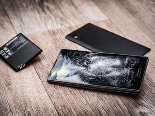Xiaomi RedMi 7, Ecranul sparta -Luăm, reparăm, aducem !!!