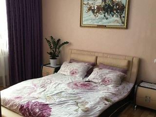 Apartament foarte frumos si la loc potrivit...
